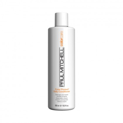 Paul Mitchell Color Protect Daily Conditioner 500ml