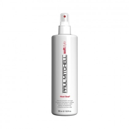 Paul Mitchell Heat Seal 500ml