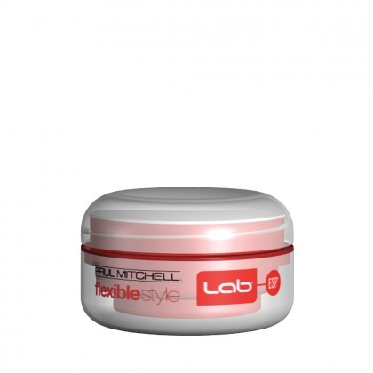 Paul Mitchell ESP-Elastic Shaping Paste 50g