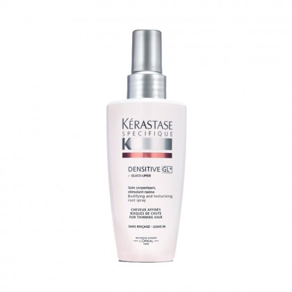Kérastase Specifique Soin Densitive Spray GL 125ml