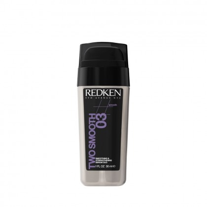 Redken Two Smooth 03 30ml