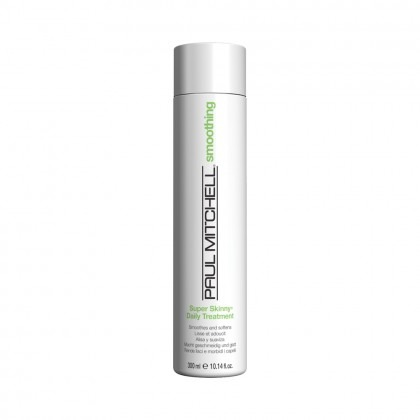 Paul Mitchell Super Skinny Daily Treatment Conditioner 300ml