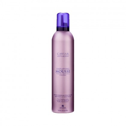 Alterna Caviar Anti-Aging Amplifying Mousse 400g