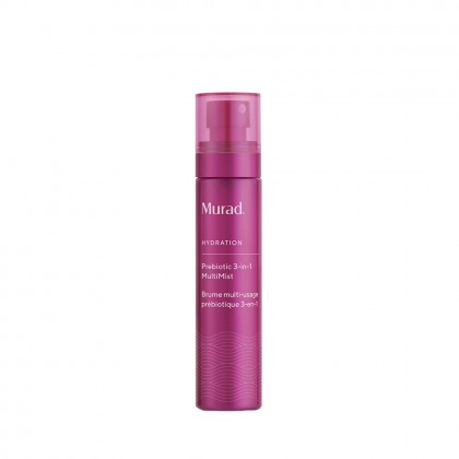 Murad Prebiotic 3in1 Multi Mist 100ml