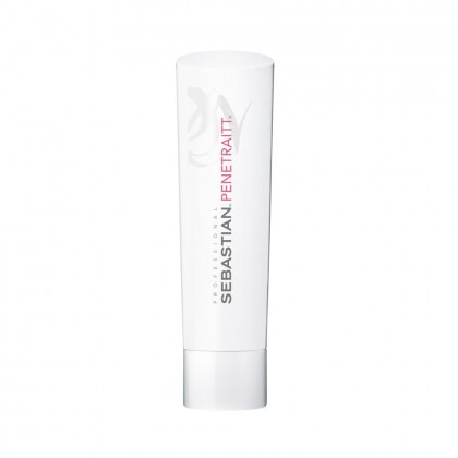 Sebastian Penetrait Conditioner 250ml