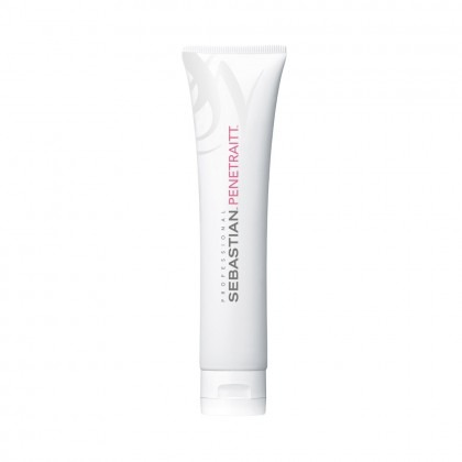 Sebastian Penetrait Treatment 150ml