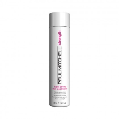 Paul Mitchell Super Strong Daily Conditioner 300ml