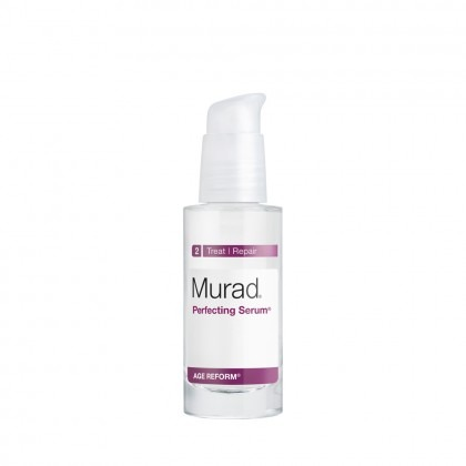Murad Age Reform Perfecting Serum 30ml