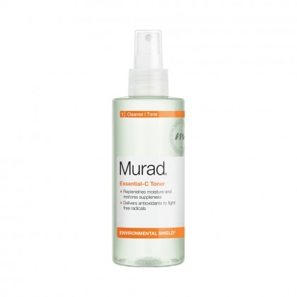 Murad Environmental Shield Essential-C Toner 180ml