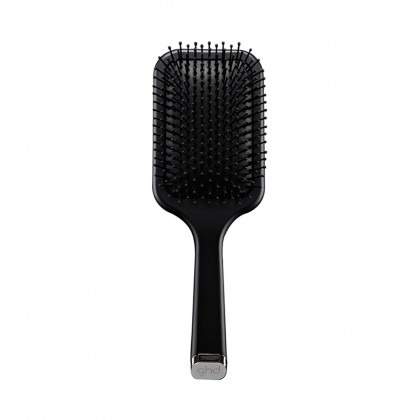 ghd Paddle Brush
