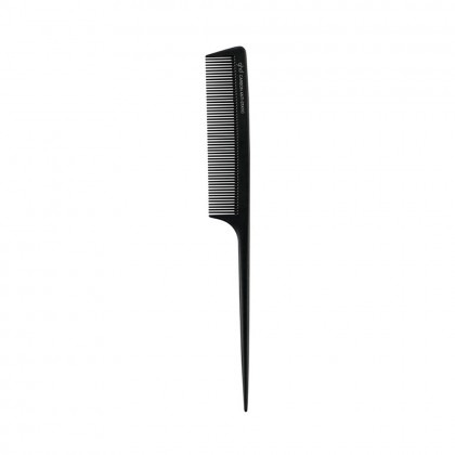 ghd Tail Comb ghd Tail Comb