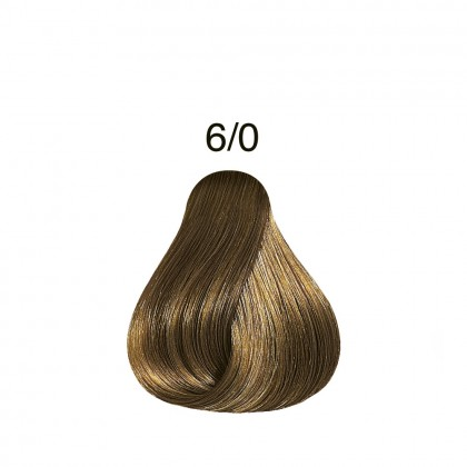 Wella Color Fresh 6/0 Dark Blonde