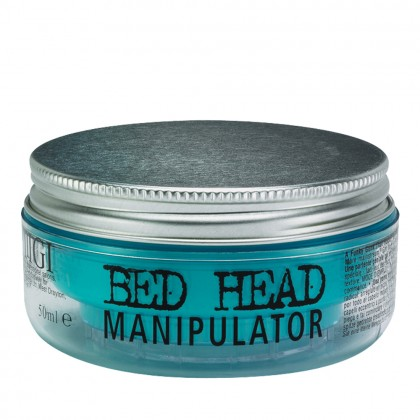 TIGI Bed Head Manipulator Texturizing Gunk 50ml