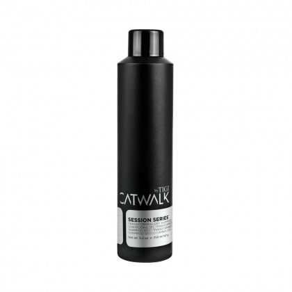 Tigi Catwalk Session Series Transforming Dry Shampoo 250ml