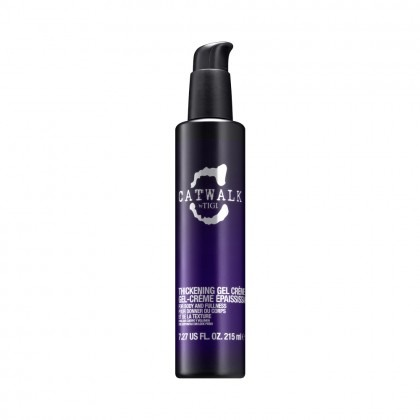Tigi Catwalk Your Highness Thickening Gel 215ml