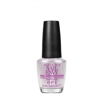 OPI Soft &Thin Nail Envy 15ml
