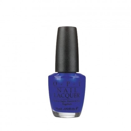 OPI Blue In My Mind 15ml