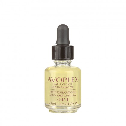 OPI Avolpex Cuticle Oil To Go 15ml