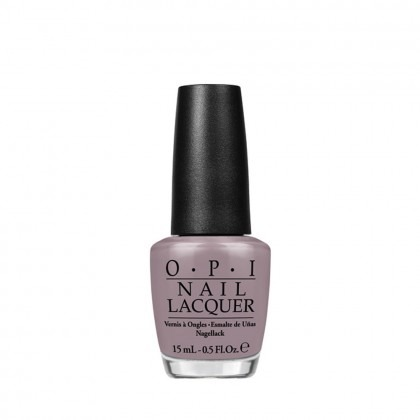 OPI Taupe-less Beach 15ml