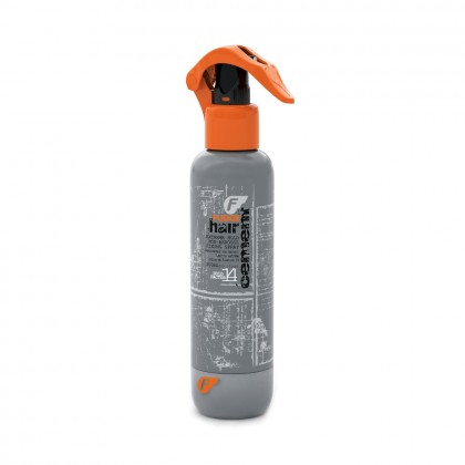 Fudge Hair Cement 300ml