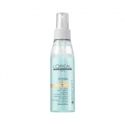 L'Oréal Professionnel Série Expert Intense Repair Hydra Repair Spray 125ml