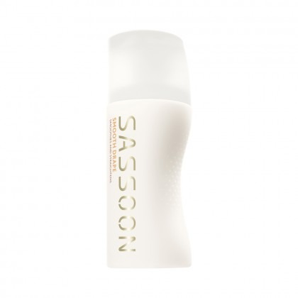 Sassoon Professional Smooth Drape 150ml