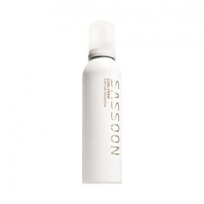 Sassoon Professional Curl Form 150ml