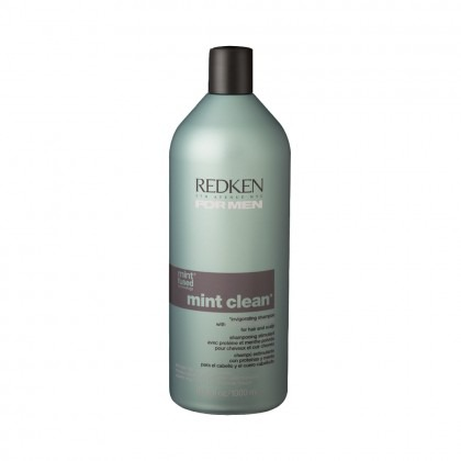 Redken For Men Shampoo 1000ml