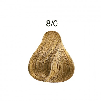 Wella Color Fresh 8/0 Light Blonde