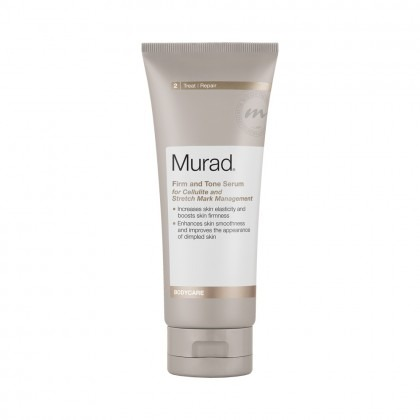 Murad Bodycare Firm and Tone Serum 200ml