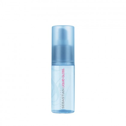 Sebastian Liquid Gloss 50ml