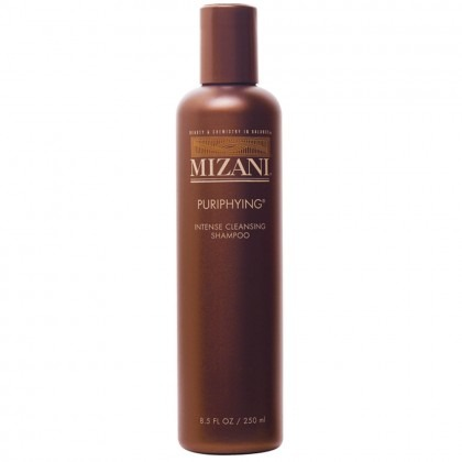 Mizani Puriphying Shampoo 250ml