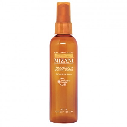 Mizani Thermasmooth Smoothguard Smoothing Serum 100ml