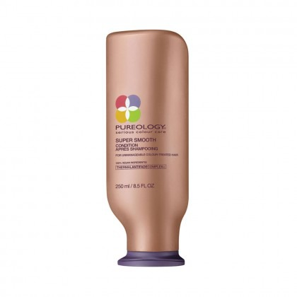 Pureology Smooth Conditioner 250ml