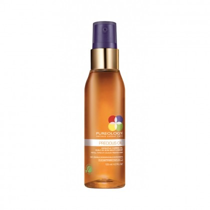 Pureology Precious Oil 125ml