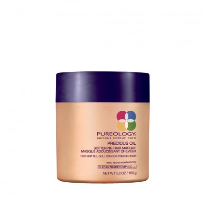 Pureology Precious Oil Mask 150ml