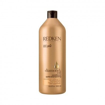 Redken Diamond Oil Conditioner 1000ml