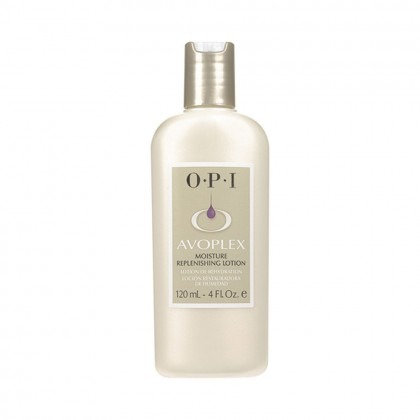OPI Avoplex Lotion 120ml