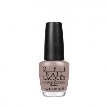 OPI Berlin There Done That Nail Lacquer 15ml