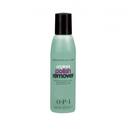 OPI Polish Remover 120ml