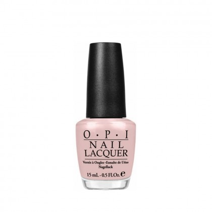 OPI My Very First Knockwurst 15ml
