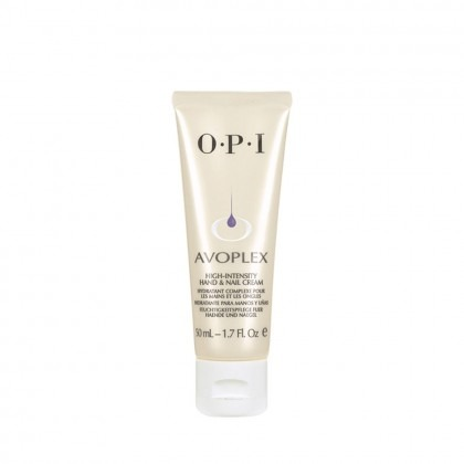 OPI Avoplex High-Intensity Hand Cream 50ml