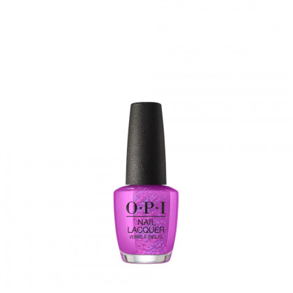 OPI Berry Fairy Fun Nail Lacquer 15ml