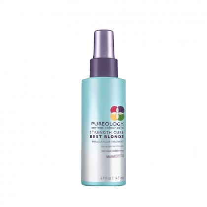 Pureology Best Blonde Miracle Filler