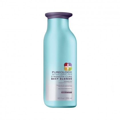Pureology Best Blonde Shampoo