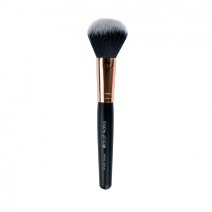 Brushworks Brushworks Blush Brush