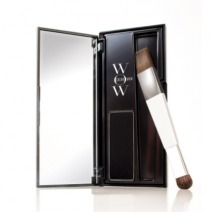 Color Wow Root Cover up Black 21g