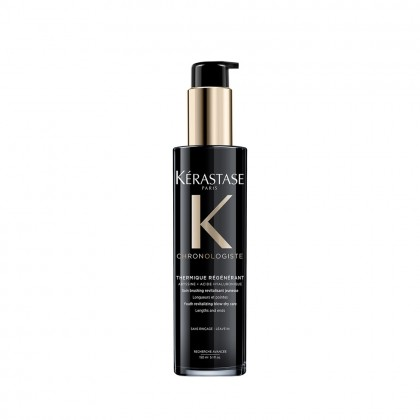 Kérastase Chronologiste Thermique Blow-Dry Cream 150ml