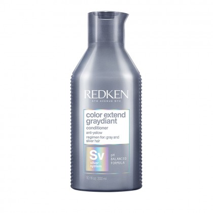 Redken Color Extend Graydiant Conditioner 300ml