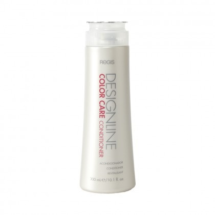 DESIGNLINE Color Care Conditioner 300ml